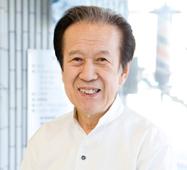 島田 賢道